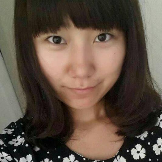 Xian Yang